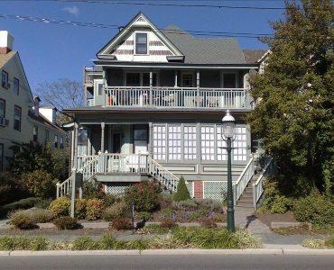 Cape May Rentals | Cape May NJ Vacation Home Rentals ...