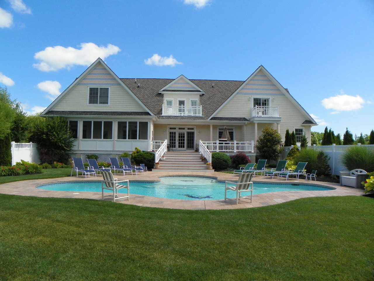 properties for rent in cape may u2014 cape may rentals