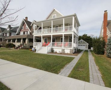 Outstanding House 5 Br Properties For Rent Cape May Rentals Download Free Architecture Designs Intelgarnamadebymaigaardcom