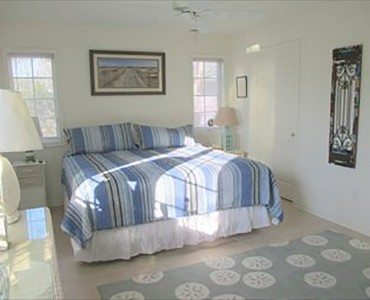 301 Alexander Avenue Cape May Point Rental