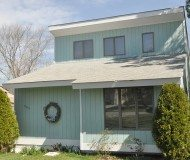 423 3rd Avenue West Cape May Rental