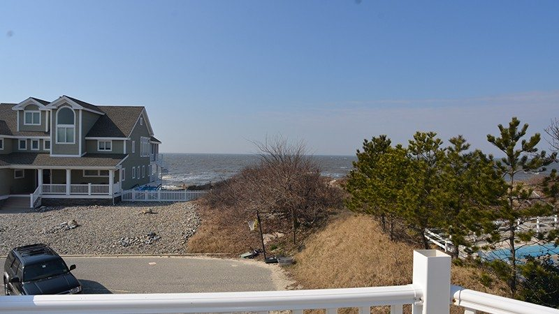 2700 Shore Drive Cape May Beach Rental