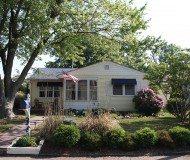 403 Oakdale Avenue Villas Rental