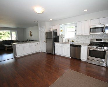 3903 Bybrook Drive Lower Township Rental