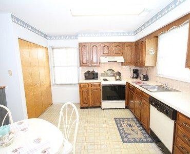 312 Champlain Road Villas Rental