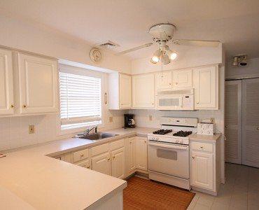 227 Grant Street Cape May Rentals