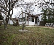 3300 Bybrook Drive Villas Rental