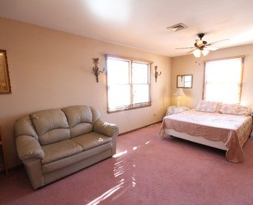 306 Roslyn Avenue North Cape May Rental