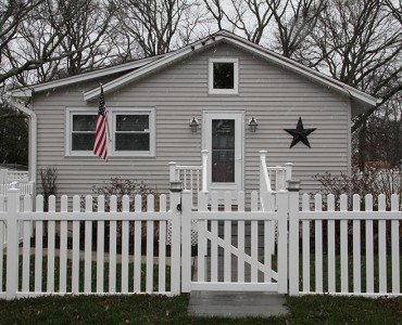 49 Ridgewood Avenue Lower Township Rental