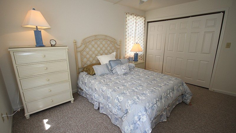 125 1/2 York Ave West Cape May Rental