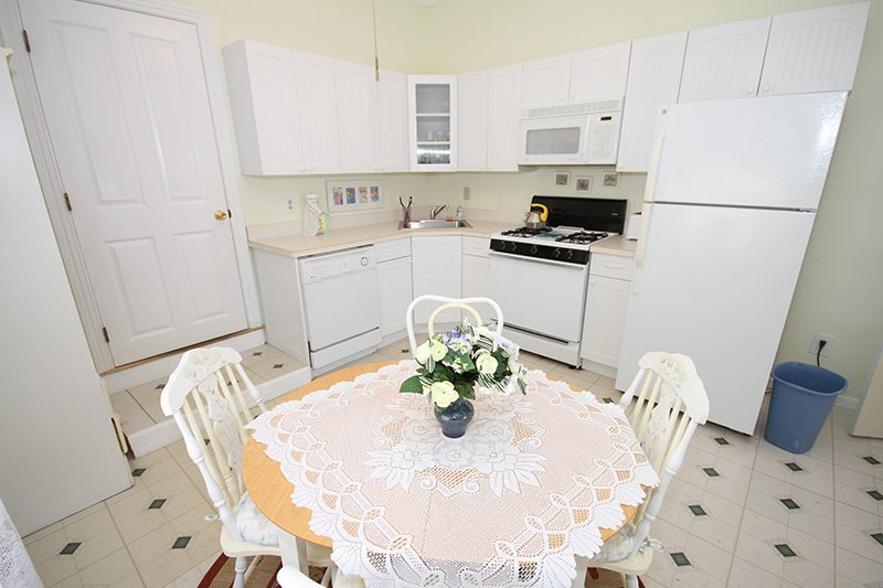 ... 209 S. Broadway Cape May Rental ...
