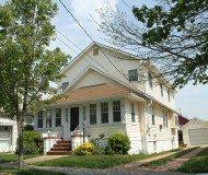 281 Windsor Avenue Cape May Rental