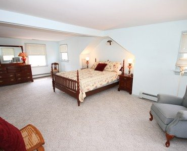 281 Windsor Avenue Cape May Rental