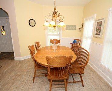 227 Windsor Avenue Cape May Rental
