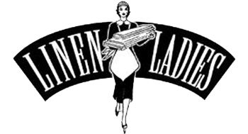 Linen Ladies - Cape May NJ Linen Rentals