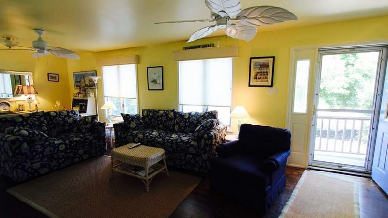 106 Lincoln Ave Cape May Point Rental