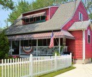 1209 Idaho Avenue Cape May Rental