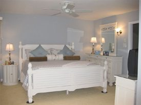 605 St James Place Cape May Rentals