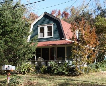779 Tabernacle Road Lower Township Rental