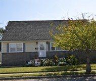 924 Wenonah Avenue Cape May Rental