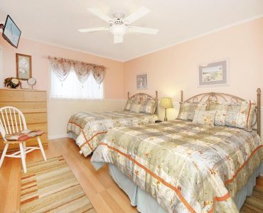 1520 New Jersey Ave Unit 224 Cape May