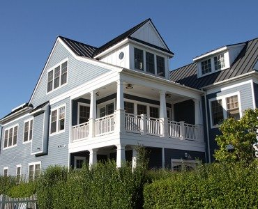 1310 Texas Avenue B Cape May Rental