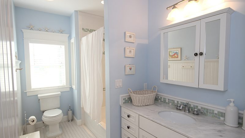 1310 Texas Avenue B Cape May Rental