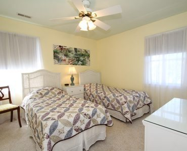 278 Windsor Blvd Cape May NJ Rental