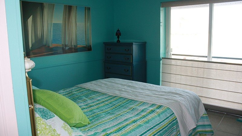 Tides Unit 414, 5 Jackson Street Cape May Rental