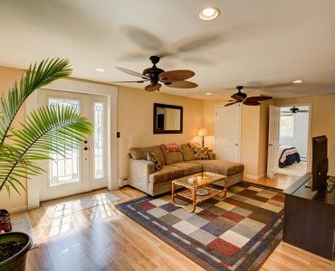 1000 Glenwood Place North Cape May Rental