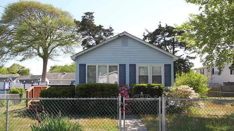 234 Arbor Road Villas Rental