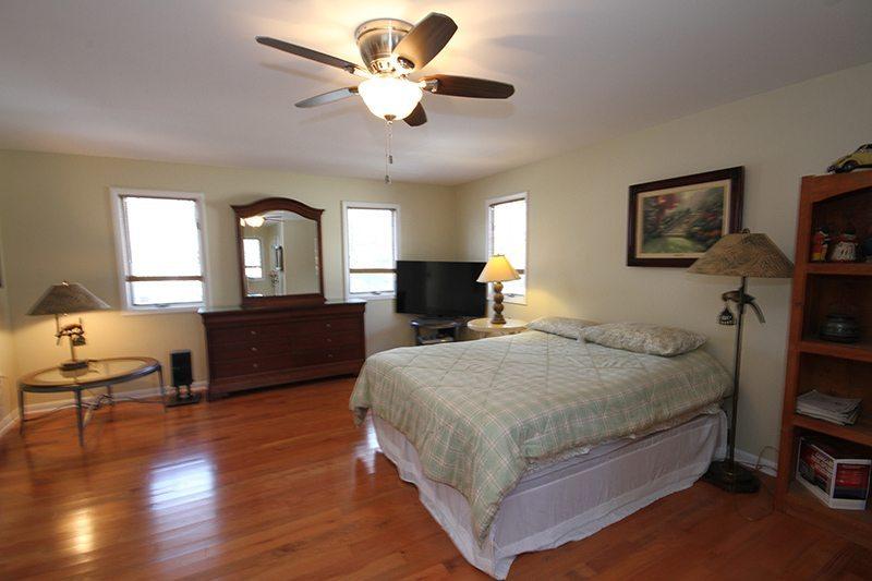 517 Dune Road Villas Cape May, New Jersey Rentals