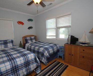 33 Rose Lane Villas New Jersey Vacation Rental