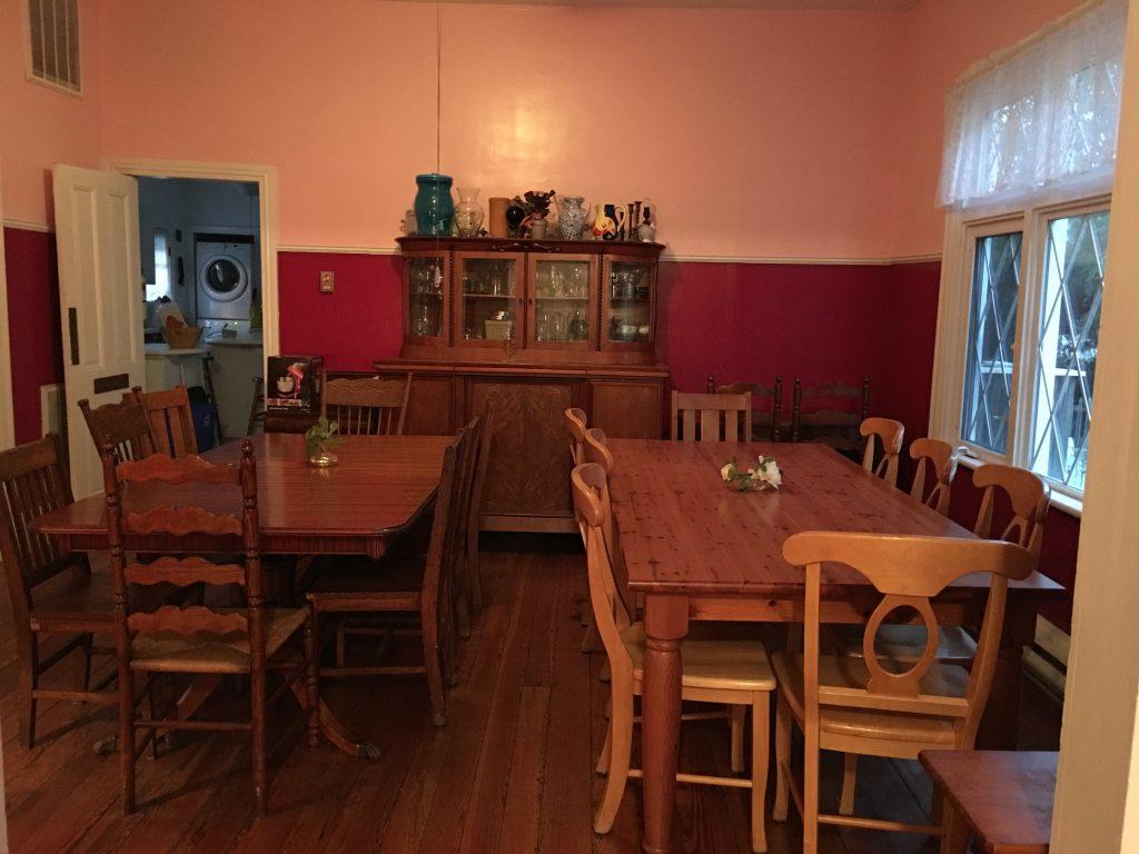 209 Howard Street Cape May Rentals