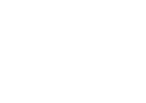 Cape May Rentals • Since 2004