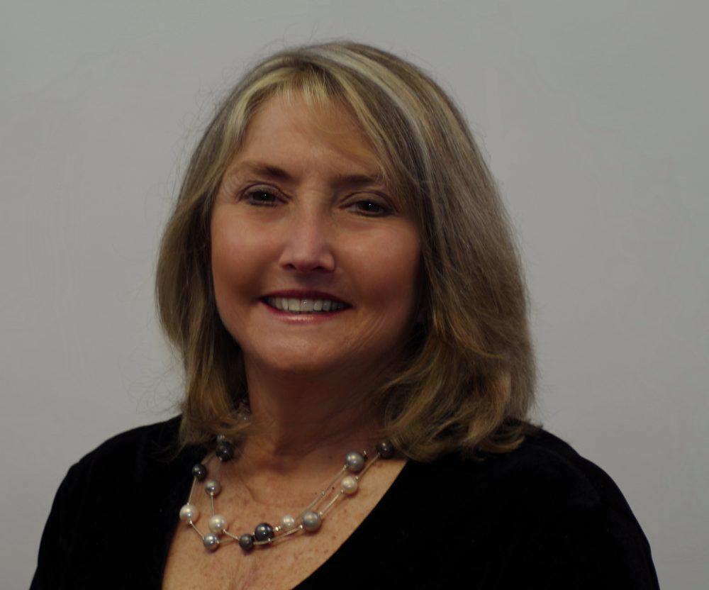Cherie Hanscomb