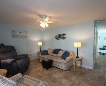 1240 Pennsylvania Avenue Cape May Rental 2016 Photos