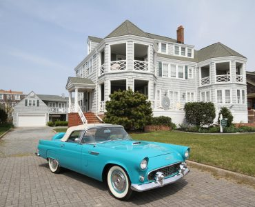 Groovy Condo Apt Properties For Rent Cape May Rentals Home Interior And Landscaping Mentranervesignezvosmurscom